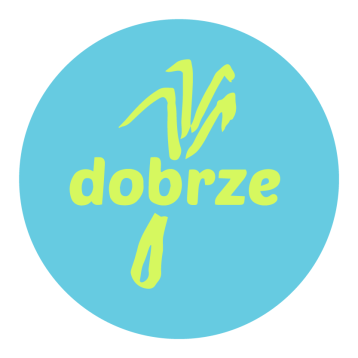 koop logo