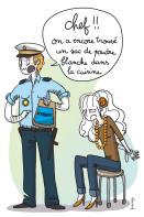 ob_961396_famille-zero-dechet-2