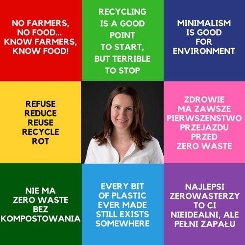 vademecum zero waste