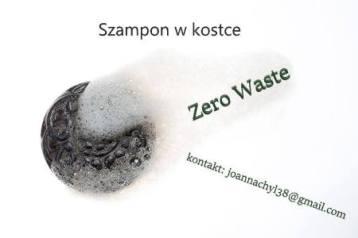 szampon w kostce #kremoland