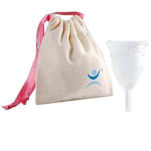 kubeczek menstruacyjny to zdrowie kobiet, 10-letnia trwałość, oszczędność dla ciebie i środowiska #mooncup