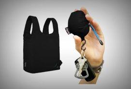 zawsze miej przy sobie lekką i mocną torbę #chicobag