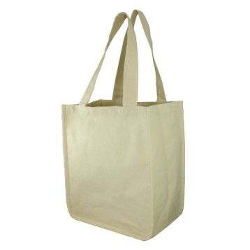 mocna torba wielorazowa #boomerangbags