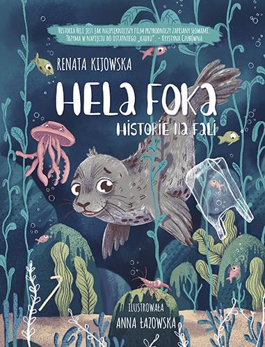 Kijowska_Hela foka_500pcx