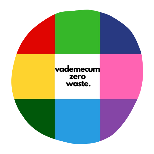 vademecum zero waste.